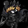 altair33's avatar