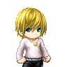 DEVIN R US's avatar