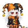 bladenightwolf's avatar