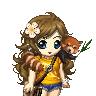cheeseymonkey324's avatar
