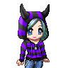 Hatsumomo134's avatar