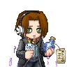 SaVvy_TraVesty's avatar