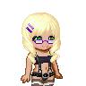 plump mia's avatar
