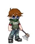 BenM98's avatar