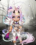 D3M0N2's avatar