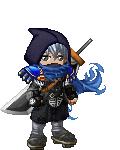 ninjaboss