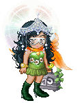 KappaJerica's avatar