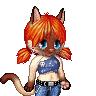 Rebecca Ravenheart's avatar