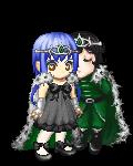 Cyanide Cancer's avatar