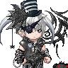 Devon Phantommar's avatar