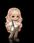 nikki-lightyear's avatar