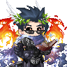 Roughknight's avatar