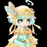 Duckasawr's avatar