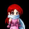 Jackie1171's avatar