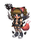 playboy_bunny964