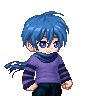 Nanaya Zero's avatar