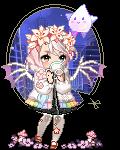 Cassiebug2235's avatar
