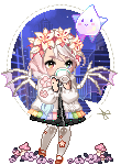 Hoboleena's avatar