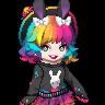 Hina Is New's avatar