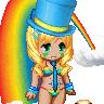 SaMMie-N-Pup's avatar