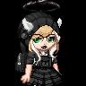 deathcabforannie's avatar