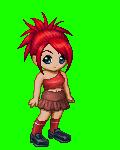 ~Kianna-Chan~'s avatar