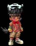 SuckMyBlaster_XD's avatar