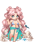 PralineQueen's avatar