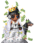 Money_Maker1104's avatar
