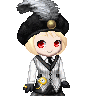 AbatoireJuggernaut's avatar