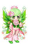 Fennir Rai Soleil's avatar