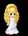 gummy bears pink12's avatar
