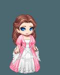 shanyanguonna's avatar