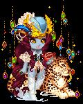Trixal's avatar