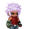 Lezard_Valeth91's avatar