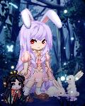 Reisen100's avatar