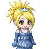 Rosegirl2's avatar