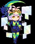 oreo_lurv's avatar