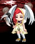 DevilKroma