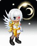 Bahooy Foohy's avatar