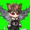 Chibichibi01's avatar