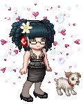 sthellahina's avatar