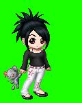 khamii's avatar
