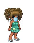 babygirl48thebest's avatar