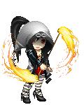 XxRawrzmeloveyouXx's avatar