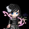 SilverClan_Rainstar's avatar