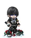 xx-karan123-xx's avatar
