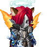 Emerald_FrostFire's avatar
