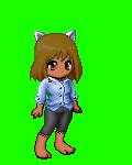 lil_cutiepie1234's avatar