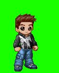 cantquit's avatar